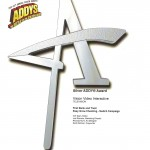 2011 Silver ADDY (First Bank & Trust: Switch)