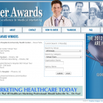 2012 Gold Aster Award
