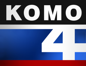 1001px-KOMO_4_logo