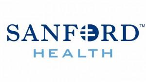 sanford-health-2c